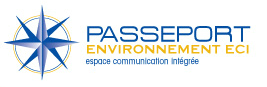 Passeport Environnement ECI